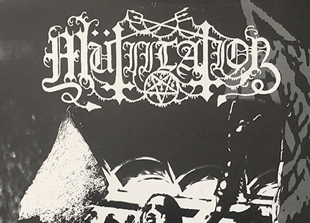 MUTIILATION_10Years_Featured-Image